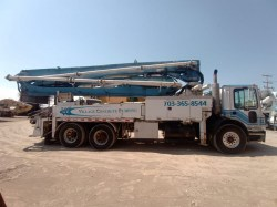 bombadeconcreto-mack-mr688s-4047-1